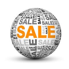 sale globe