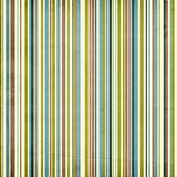 Fototapeta colored striped background