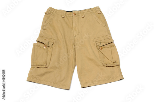 Comfortable short pant for your adventure day