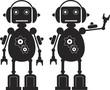 Gears Robot