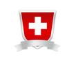 Schweizer Schild