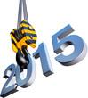 konjunktur 2015