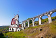 The Great Laxey Wheel - Isle of Man - 45029309