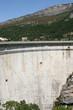 Barrage de Castillon-Demandolx