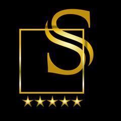 S superior gold