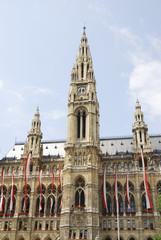 Vienna City House