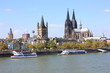 Köln (2012)