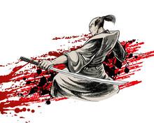 Warrior japan