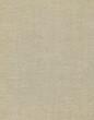 Natural vintage linen burlap textured fabric texture old grey