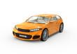auto_totale_orange