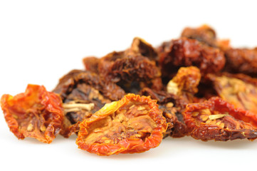 Natural Sundried Tomatoes