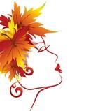 Herbst | Profil