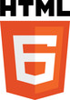 HTML 6 sign