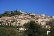 le village de Fayence