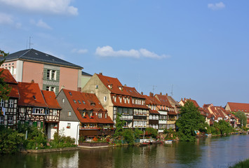 Bamberg,Bavaria,Germany