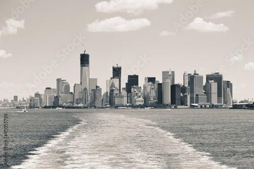 Fototapeten,new york,usa,tage,neu