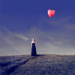 Elegant Balloon