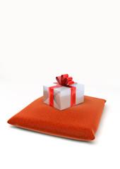 cadeaux fagile