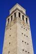 Rathaus-Turm MÜLHEIM an der Ruhr