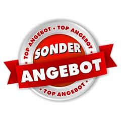 SONDER ANGEBOT - SIEGEL 3D