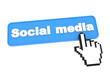 Social Media Button.