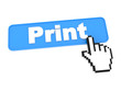 Print Button and Hand Cursor.