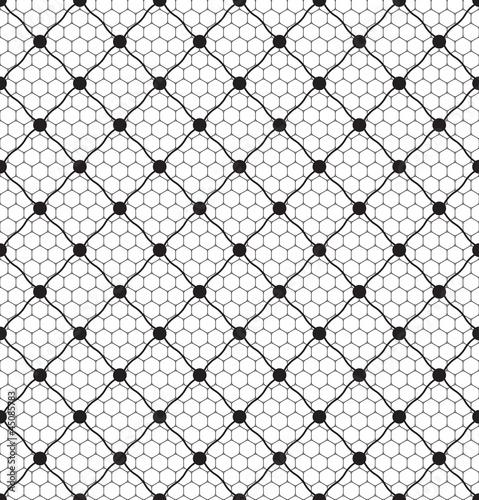In de dag Kunstmatig net background