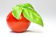 Tomate - Basilikum