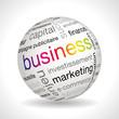 Sphère Business