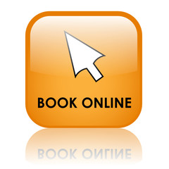 """BOOK ONLINE"" Web Button (order now e-booking buy click here)"