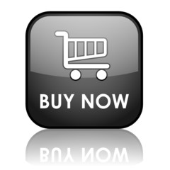 """""""BUY NOW"""" Web Button (add to cart order shop online e-shopping)"""