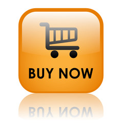 """BUY NOW"" Web Button (order online pay add to cart click here)"