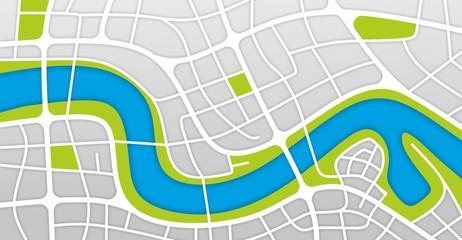 stadtplan 2009a