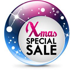 Xmas special sale