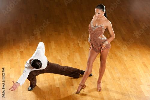 Fototapeten,paar,tanzen,latino,ballonsport