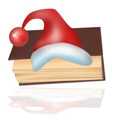libro regalo bis