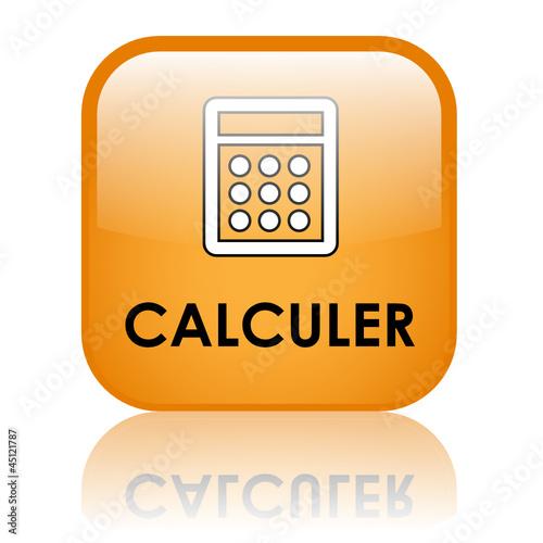 Bouton web calculer calculatrice en ligne calculette for Calculette en ligne gratuite
