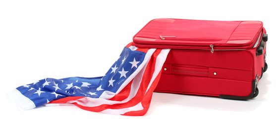 The concept of emigration, immigration, relocation