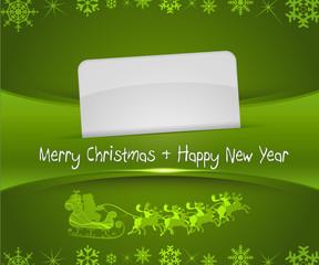 BKG natalizio_verde