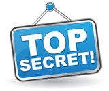 TOP SECRET! ICON