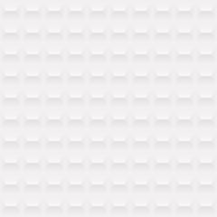 Subtle White Hi-tech Pattern