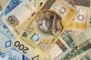 Pieniądze – bogactwo, władza i siła.