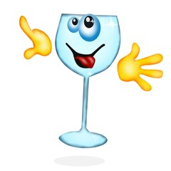 spot drink