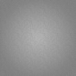 Abstract metallic grid gray background