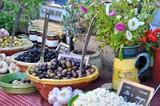 Présentation bucolique au marché - 45151962