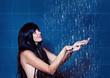 water-spa 07/genussvolle Dusche