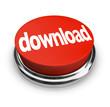 Download Red Round Button Order Online Internet