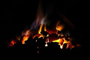 fuoco del fabbro 2