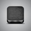 Leather App Icon