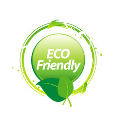 timbre eco friendly
